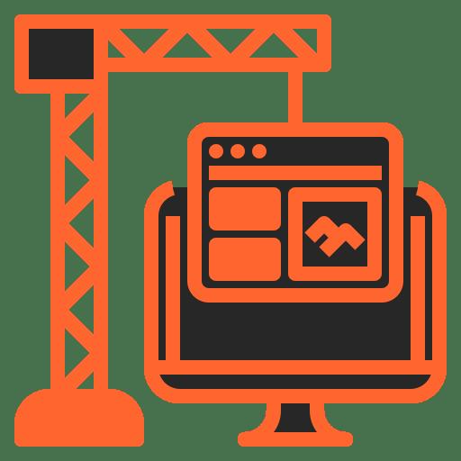 Web Dev.<br /> & UI / UX